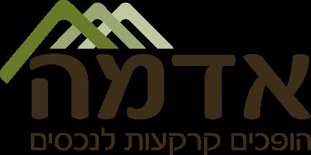 לוגו אדמה פנג