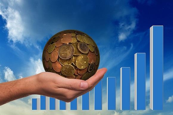 """השקעות נדל""""ן בחו""""ל - רווחיות יותר!"""