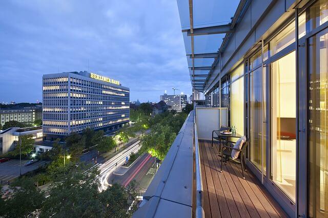 """השקעה מורכבת אך משתלמת במיוחד - נדל""""ן בברלין"""