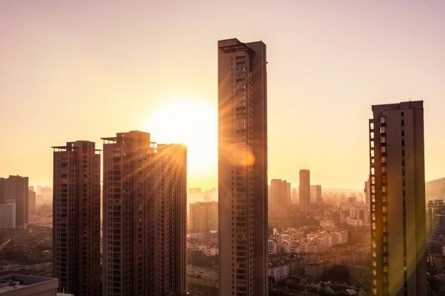 ברלין – בין הערים היחידות באירופה המשלבת איכות חיים ומחירים נוחים לכל כיס