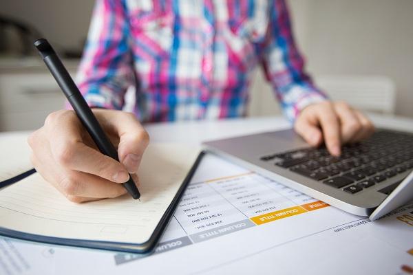 3 כללי בטיחות למשקיע המתחיל בארצות הברית