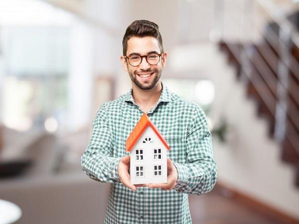 """5 טיפים כיצד להיות זהירים בהשקעות נדל""""ן למגורים בחו""""ל"""