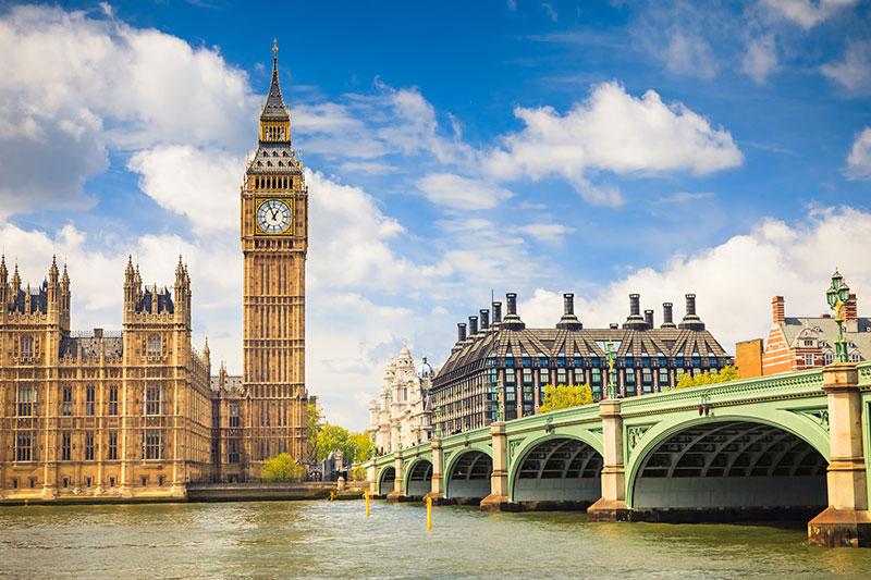 השקעות נדל''ן באנגליה