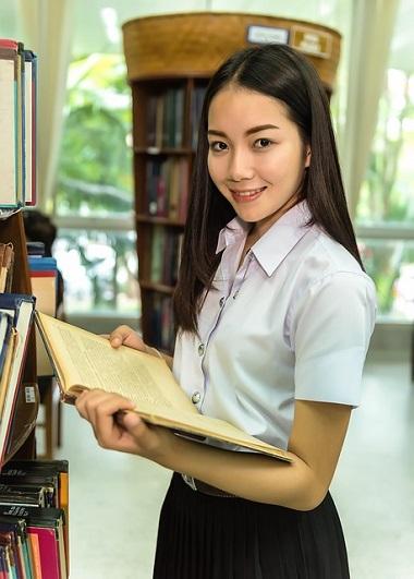 משאבים עצומים בחינוך והשכלה - לימודים בגרמניה